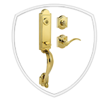 Lock Key Shop Glendale, AZ 623-518-1105